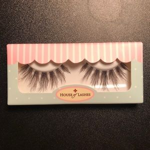 House of Lashes - Bambie